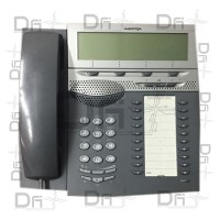 Aastra Dialog 4425 IP Vision Anthracite DBC42502/02001
