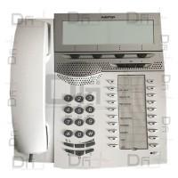 Aastra Dialog 4425 IP Vision Gris Clair DBC42502/01001