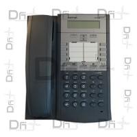 Aastra 7434 IP Phone DBC43401/012