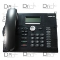 Aastra Mitel 5370 IP