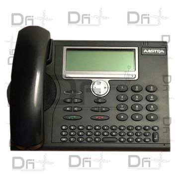 Aastra Mitel 5380 IP