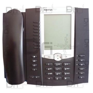 Aastra Mitel 6751i SIP Phone