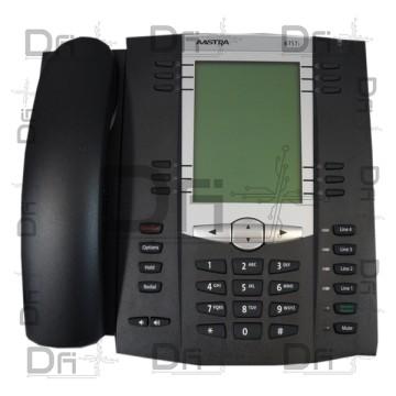 Aastra Mitel 6757i SIP Phone