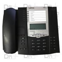 Aastra Mitel 6753i SIP Phone