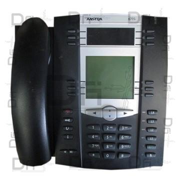 Aastra Mitel 6755i SIP Phone