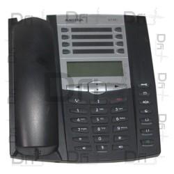 Aastra Mitel 6730i SIP Phone