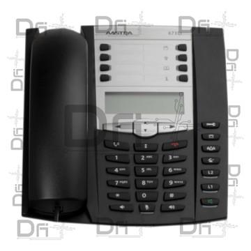 Aastra Mitel 6731i SIP Phone
