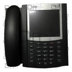 Aastra Mitel 6739i SIP Phone