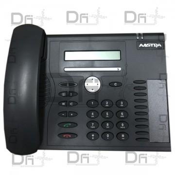 Aastra Mitel 5361 IP