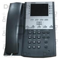 Aastra 7444 IP Phone DBC44401/012