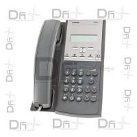Aastra 7433 IP Phone DBC43301/012