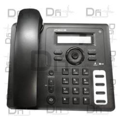 LG-Ericsson IP8802 IP Phone