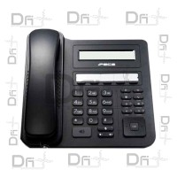 LG-Ericsson LIP-9002 IP Phone LIP-9002