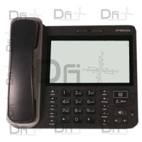 LG-Ericsson LIP-9071 IP Phone