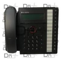 LG-Ericsson IP8820E IP Phone