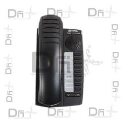 Mitel MiVoice 5302 IP Phone