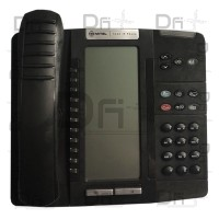 Mitel MiVoice 5320 IP Phone 50006191