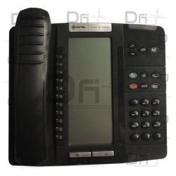 Mitel MiVoice 5320 IP Phone