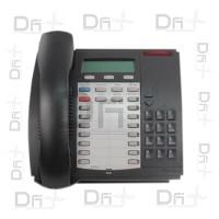 Mitel 5020 IP Phone 50000380