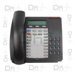 Mitel 5020 IP Phone