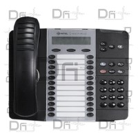 Mitel MiVoice 5324 IP Phone 50005664