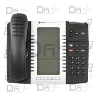 Mitel MiVoice 5340 IP Phone 50005071