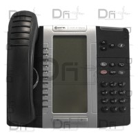 Mitel MiVoice 5330 IP Phone 50005804