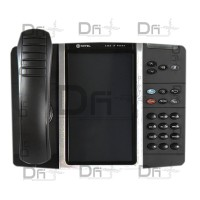 Mitel MiVoice 5360 IP Phone 50005991