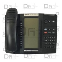 Mitel MiVoice 5320e IP Phone 50006474