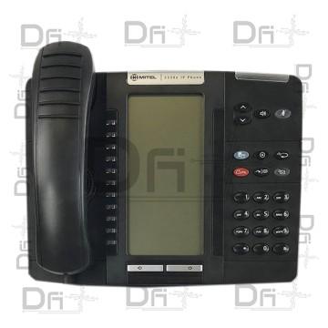 Mitel MiVoice 5320e IP Phone
