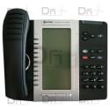Mitel MiVoice 5330e IP Phone