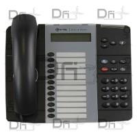 Mitel 5212 IP Phone 50004890