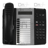 Mitel MiVoice 5312 IP Phone 50005847