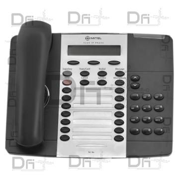 Mitel 5220 IP Phone