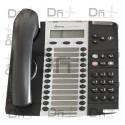 Mitel 5224 IP Phone