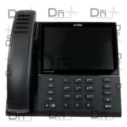 Mitel MiVoice 6940 IP Phone