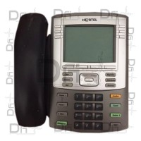 Nortel 1140E IP Phone NTYS05