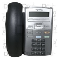 Nortel 1110 IP Phone NTYS02