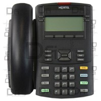 Nortel 1220 IP Phone NTYS19