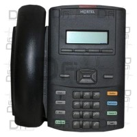 Nortel 1210 IP Phone NTYS18