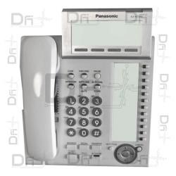 Panasonic KX-NT366 Blanc