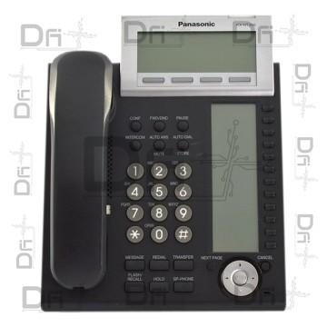 Panasonic KX-NT366 Noir