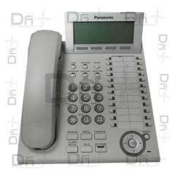 Panasonic KX-NT346 Blanc