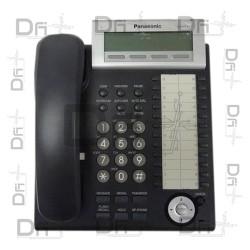 Panasonic KX-NT343 Noir