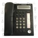 Panasonic KX-NT321 Noir