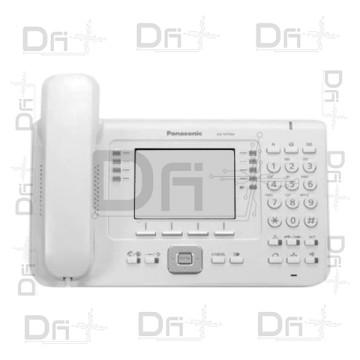 Panasonic KX-NT560 Blanc