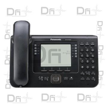 Panasonic KX-NT560 Noir