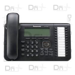 Panasonic KX-NT546 Noir