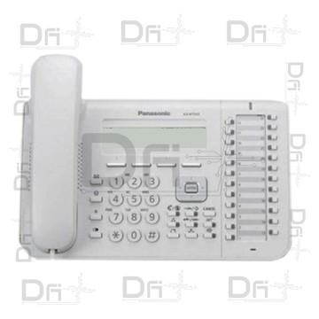 Panasonic KX-NT543 Blanc