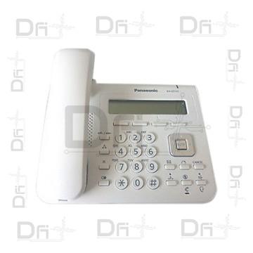 Panasonic KX-UT113 Blanc